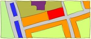Local Plan Graphic